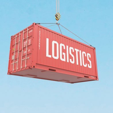 Shipping and Warehousing